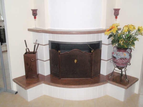 Fireplace Mantel Hearth Fireplace Mantles Godby Hearth
